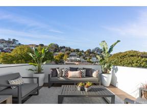 Property for sale at 209 Prentiss Street, San Francisco, California 94110