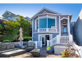 Property for sale at 680 Sanchez Street, San Francisco,  California 94114