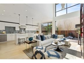 Property for sale at 3041 Laguna, San Francisco,  California 94123
