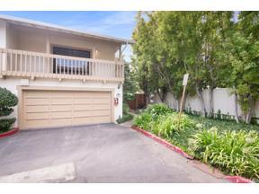 Property for sale at 3452 Lochinvar Avenue, Santa Clara, California 95051