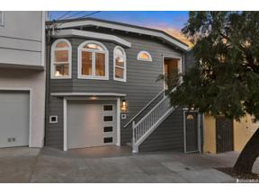 Property for sale at 615 Missouri Street, San Francisco, California 94107