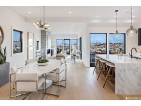 Property for sale at 147 Ripley Street, San Francisco,  California 94110