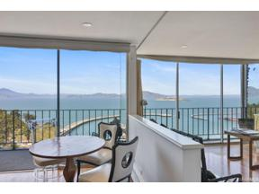 Property for sale at 1050 North Point Street Unit: 1506, San Francisco, California 94109