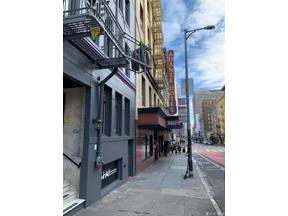 Property for sale at 630 Geary Street, San Francisco,  California 94102
