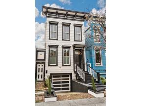 Property for sale at 380 Lexington Street, San Francisco,  California 94110