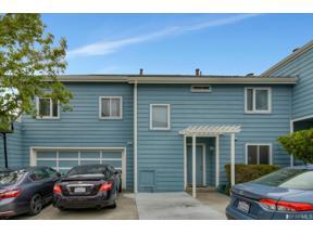 Property for sale at 287 Barbara Lane, Daly City, California 94015