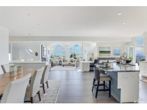 Property for sale at 8 Midden Lane, Tiburon, California 94920