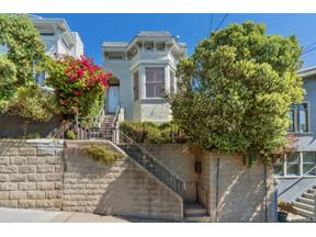 Property for sale at 364 Valley Street, San Francisco,  California 94131