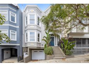 Property for sale at 880 Dolores Street, San Francisco, California 94110