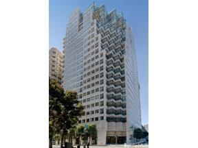 Property for sale at 611 Washington Unit: 2402, San Francisco, California 94111