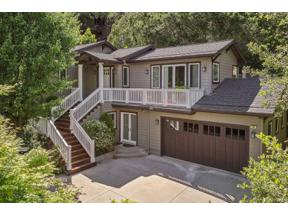 Property for sale at 23 Vine Avenue, San Anselmo,  California 94960