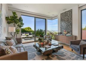 Property for sale at 4326 Cesar Chavez Street, San Francisco,  California 94131