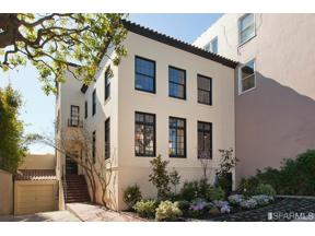 Property for sale at 3045 Pacific Avenue, San Francisco,  California 94115