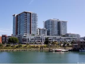 Property for sale at 718 Long Bridge Street Unit: 506, San Francisco,  California 94158