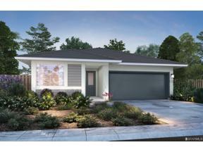 Property for sale at 11978 Mircado Way, Rancho Cordova,  California 95742