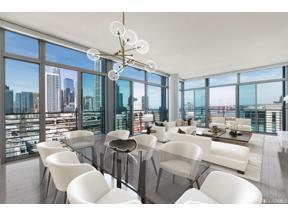 Property for sale at 239 Brannan Street Unit: 18A, San Francisco, California 94107