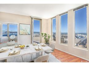 Property for sale at 88 King Street Unit: 822, San Francisco, California 94107