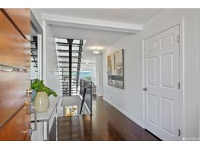 Property for sale at 135 Arbor Street, San Francisco, California 94131