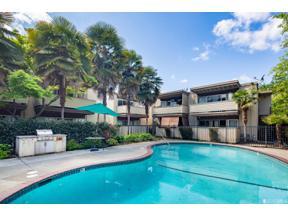 Property for sale at 3081 Main Street, Walnut Creek,  California 94597