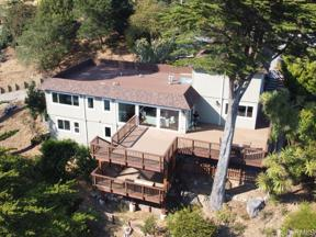 Property for sale at 609 Douglas Drive, Mill Valley, California 94941