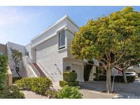 Property for sale at 535 Spruce Street, San Francisco,  California 94118