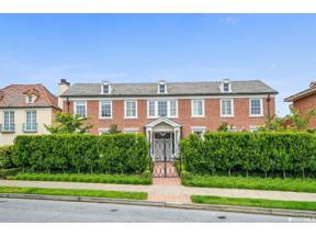 Property for sale at 2910 Lake Street, San Francisco, California 94121