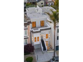 Property for sale at 338 Duncan Street, San Francisco,  California 94131