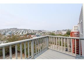 Property for sale at 384 Hale Street, San Francisco, California 94134