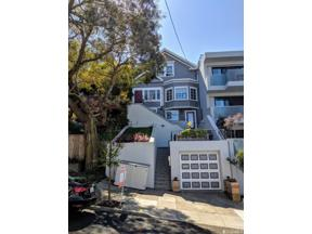 Property for sale at 1771 11th Avenue, San Francisco,  California 94122