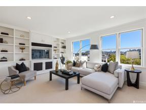 Property for sale at 42 States Street, San Francisco,  California 94114