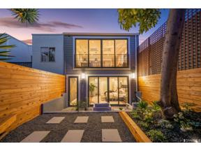 Property for sale at 903 Minnesota Street, San Francisco,  California 94107