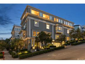 Property for sale at San Francisco,  California 94115