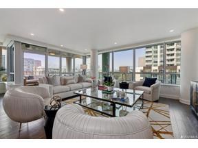 Property for sale at 708 Long Bridge Street Unit: 514, San Francisco, California 94158