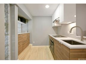 Property for sale at 412 Green Street Unit: A, San Francisco,  California 94133
