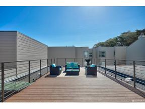 Property for sale at 886 28th Avenue, San Francisco, California 94121