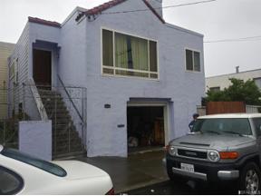 Property for sale at 1930 Silver Avenue, San Francisco,  California 94124