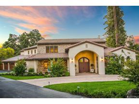 Property for sale at 307 Love Lane, Danville,  California 94526