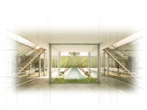 Property for sale at 67 Belcher Street, San Francisco, California 94114