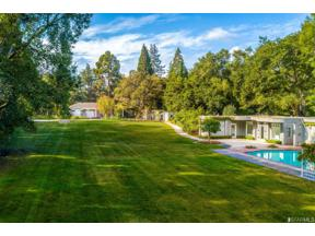 Property for sale at 283 Selby Lane, Atherton,  California 94027