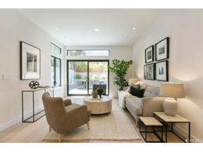 Property for sale at 127 Buchanan Street Unit: A, San Francisco,  California 94102