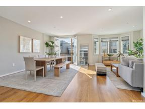 Property for sale at 230 2nd Avenue Unit: 1, San Francisco,  California 94118