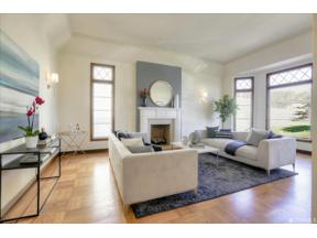 Property for sale at 2941 23rd Avenue, San Francisco,  California 94132