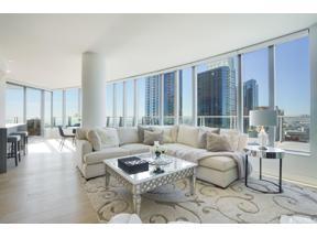 Property for sale at 201 Folsom Street Unit: 29E, San Francisco, California 94105