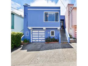 Property for sale at 42 Abbot Avenue, Daly City,  California 94014