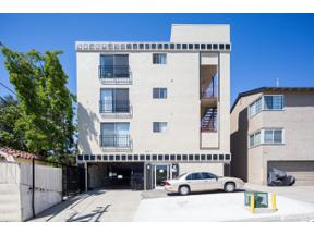 Property for sale at 281 MacArthur Boulevard, Oakland,  California 94610