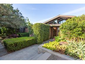 Property for sale at 11 Wolfback Ridge Road, Sausalito,  California 94965