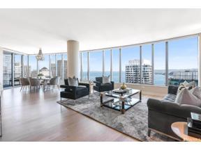 Property for sale at 201 Folsom Street Unit: 39B, San Francisco, California 94105