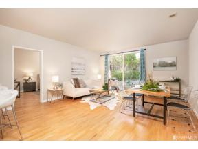 Property for sale at 201 Harrison Street, San Francisco,  California 94105
