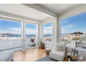 Property for sale at 36 Macondray Lane, San Francisco,  California 94133