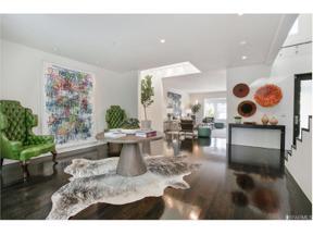 Property for sale at 2973 Jackson Street, San Francisco,  California 94115